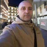 Artan Rugova: I kam nënshkrimet për kandidim