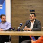 Për herë të parë në Kosovë do të mbahet Konferenca e Ndërtimit