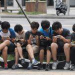 Rriten më ngadalë? Më pak të aftë? 5 tipare të brezit të smartphone-ve
