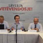 """Deputeti i VV-së thumbon Shpend Ahmetin – ia përmend """"lidhjet me AAK-në"""""""