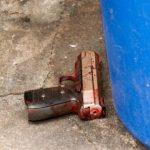 Arrestohet një person pas vrasjes së 35 vjeçarit nga Obiliqi