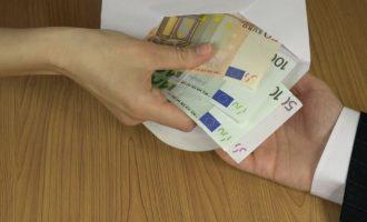 Mësohet shifra – milionat që u dërguan nga diaspora në Kosovë