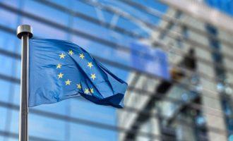 Publikohet dokumenti zyrtar i KE-së ku jepet rekomandimi për heqjen e vizave