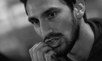 Gjesti i madh që do të bëjnë futbollistët e Italisë për Astorin