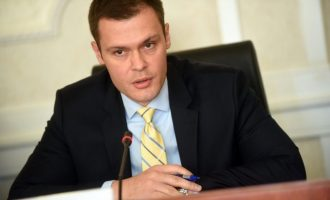 A do të ketë liberalizim të vizave nëse kalon demarkacioni – përgjigja e Korab Sejdiut