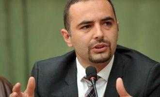 Ministri Lluka: Jam i vetëdijshëm për gjendjen e Trepçës