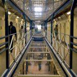 Shqiptarët, grupi i tretë më i madh i të dënuarve në burgjet në Britani