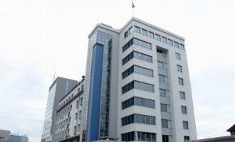 Zyra e BE-së deklarohet për vizat pas ratifikimit të demarkacionit