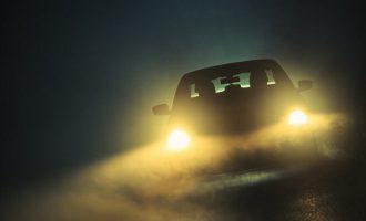 Dritat e forta të veturave moderne, shkaktar i aksidenteve