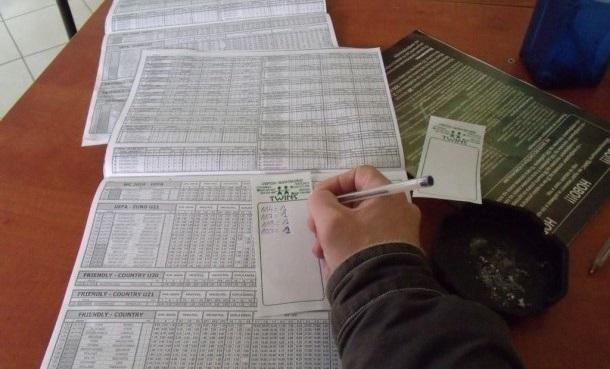 Ndodhë në Kosovë   fiton 3507 Euro me 50 cent