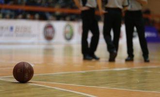 Tjetër skandal në sportin kosovar, sulmohet gjyqtari