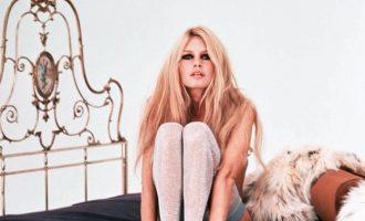 """Testamenti intim i Brigitte Bardot: """"Kurrë nuk jam ndier e bukur!"""""""