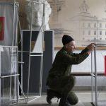 Cari i ri – Një iluzion me emrin Putin