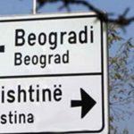 Mësohet çka do të bisedohet nesër në dialogun Kosovë-Serbi