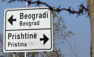 Dialogu Kosovë-Serbi vazhdon nesër – pesë tema në rend dite