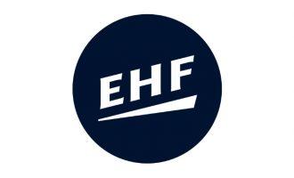 EHF merr vendim drastik ndaj Serbisë