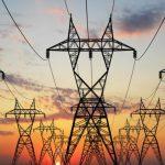 Reagimi i bizneseve, në hall me ndërprerjet e energjisë elektrike