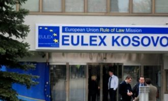 """Rastet e """"Peshqve të mëdhenj"""" që EULEX i la në dorën e drejtësisë vendore"""