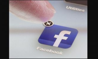 Si e gjunjëzuan Facebook-un tri media të fuqishme – ia humbën 20 milionë euro