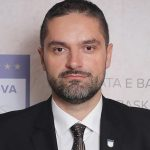Arben Fetahu konfirmon kandidaturën