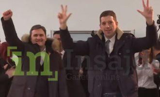 Dështimi i madh i ROSU-s në Veri – Si iu iku nga duart njeriu kryesor i Vuçiqit