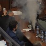 Vendimi i Prokurorisë për deputetët e arrestuar të VV-së
