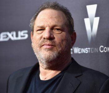 Falimenton kompania e Weinstein pas valës së akuzave për ngacmim seksual