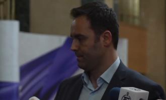 Konjufca flet për qëndrimin e të dorëhequrve nga VV-ja për demarkacionin