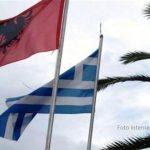 Shqipëria dhe Greqia me një projekt të përbashkët