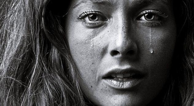 Humbi 22 fëmijë  historia e gruas që nuk heqë dorë nga ëndrra për të pasur fëmijë