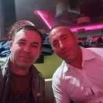 Nervozohet Haradinaj, i thotë rrenc Selimit