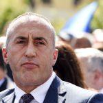 Haradinaj: Serbia mori përgjigjen më 24 mars 1998 dhe 1999