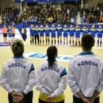 Ja çfarë thotë Cater për Kosovën