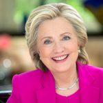 Hillary Clinton: 25 gjëra që nuk i dini për mua