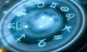 Çfarë është horoskopi dhe pse të gjithë e lexojnë