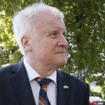 Ministri gjerman thotë se feja islame nuk i përket Gjermanisë