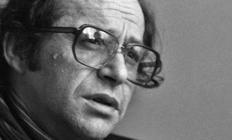 Ekspozitë për ish-presidentin Ibrahim Rugova