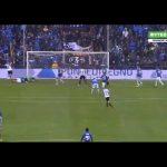 Icardi bën sot atë që Salah bëri dje (VIDEO)