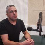 Ilir Bytyçi thotë se Vuçiq ka identifikuar përgjegjësin për vrasjen e vëllezërve të tij