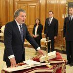 Spanja nuk merr pjesë aty ku është edhe Kosova – frika se mund të fotografohet me kosovarët