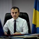 Ministri Reçica merr pjesë në konferencën e nivelit të lartë të BE-së
