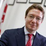 Ambasadori kanadez: Demarkacioni mund të shkojë në Arbitrazh