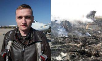 Pas akuzave se rrëzoi aeroplanin me 298 veta – Piloti bëri vetëvrasje