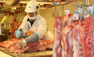 Zbulohet emri i kompanisë kosovare që importoi mishin nga Belgjika