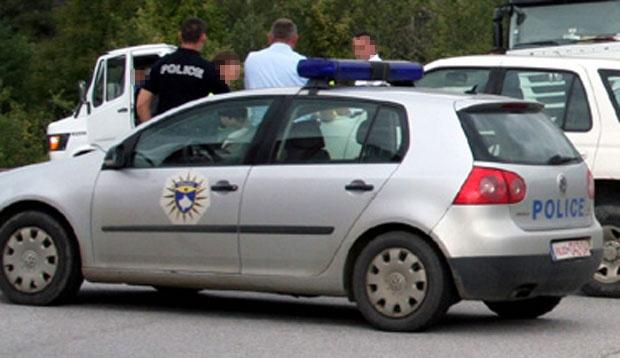Arrestohet një serb në Klinë i akuzuar për krime lufte
