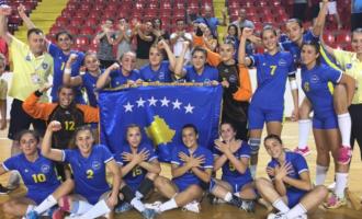Çfarë po ndodh para ndeshjes Kosova – Serbia