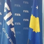 E pabesueshme: FFK-së i shkojnë huq milionat FIFA-s