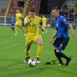 Kosova luan ndaj Madagaskarit, kombëtares 67 pozita më lartë në renditje të FIFA-s