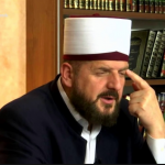 Shefqet Krasniqi, RTK-së: Pata mendu që keni mbledh mend