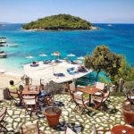 Gazeta angleze: Arsyet për të vizituar Shqipërinë